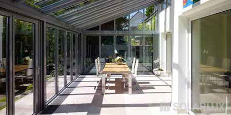 uterum komplettauterum solarlux nobiles. Black Bedroom Furniture Sets. Home Design Ideas
